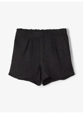 Name it Shorts Salisa black
