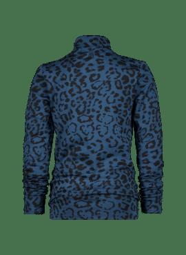 Raizzed hoodie Nantes