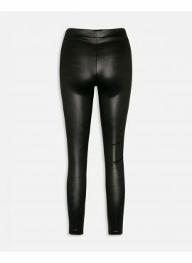 Sisters Point glam legging