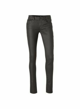 LTB jeans Matisa
