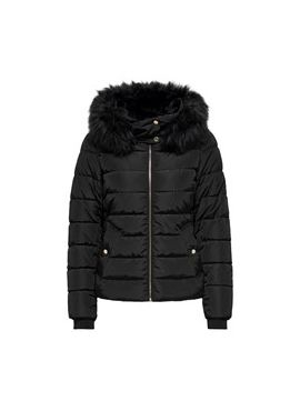 Only Jacket Camilla