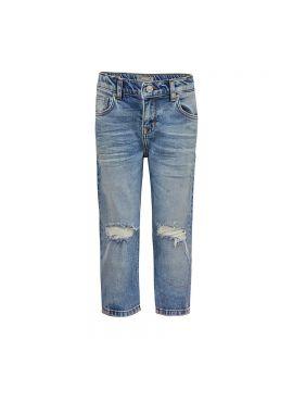 LTB Mom jeans Eliana