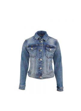 LTB jacket ElizaG