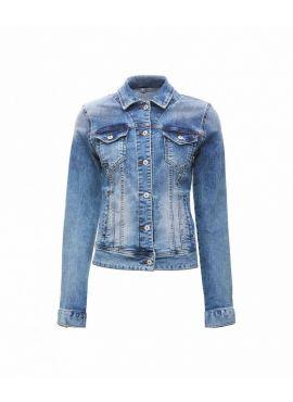LTB Jacket Akis Wash