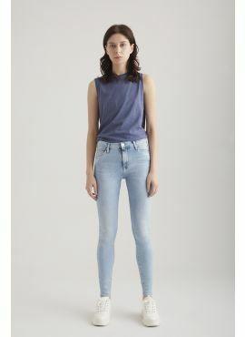 COJ jeans Sophia