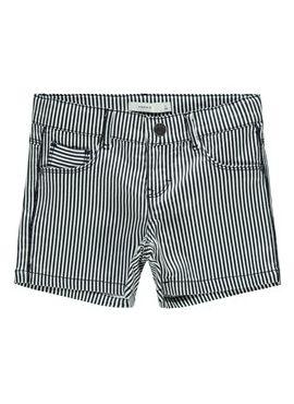 Name It Stripe Shorts Salli