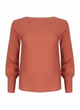 Lofty manner Sweater Christina