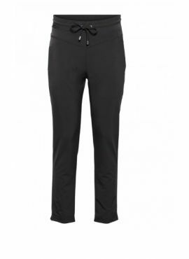 &Co Travel pant 7/8 Penny