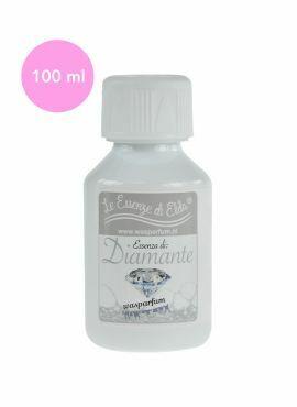 Wasparfum Diamante 100ml