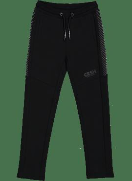 Crush Denim Joggingpant Fidal