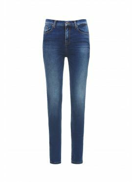 LTB Jeans Amy