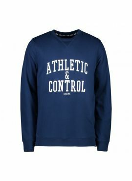 Cars Sweater Control navy