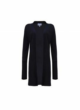 Elvira Cardigan Eva navy