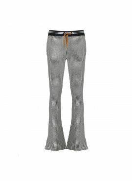NoBell flared pants Sahara