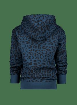Raizzed hoodie Bodrum