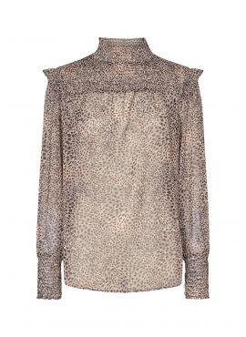 Soyaconcept Titika blouse