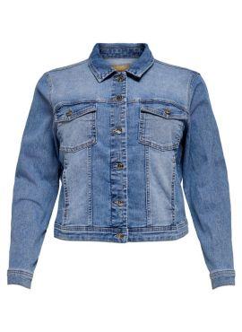 Carmakoma jacket Carwespa NOOS