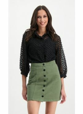 Lofty manner Skirt Janine