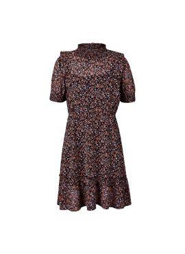 Retour jurk Jasmijn