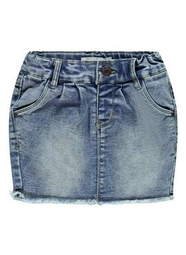 Name it Denim Skirt Adea