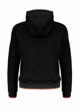 NoBell hooded sweater Kumy
