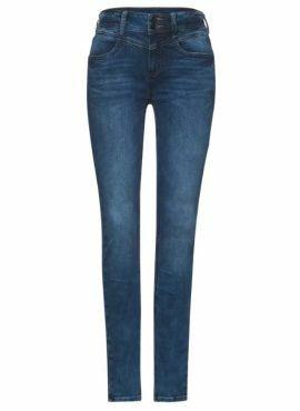 Street one jeans QR york