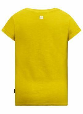 Retour T-shirt Truus