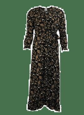 FOS dress Bonnie