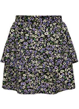 Only Skirt Selma