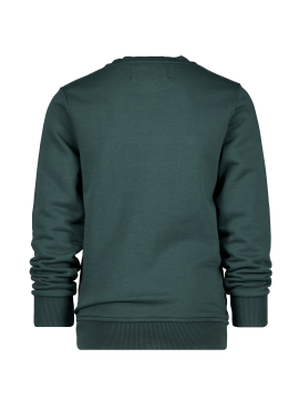 Raizzed hoodie Nacif