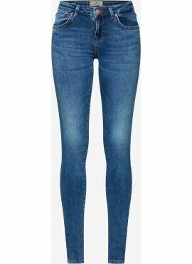 LTB jeans Nicole