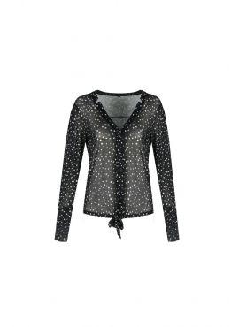 G-maxx Alecia blouse