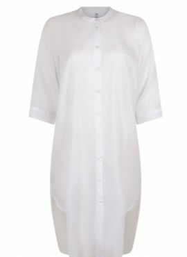 Zoso blouse Cannes