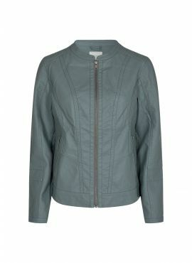 Soyaconcept jacket Amalie