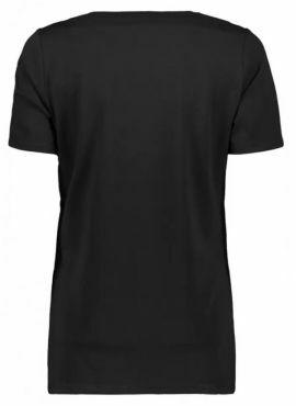 Zoso T-shirt Jane