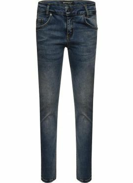 Blue effect jeans Relaxed fit