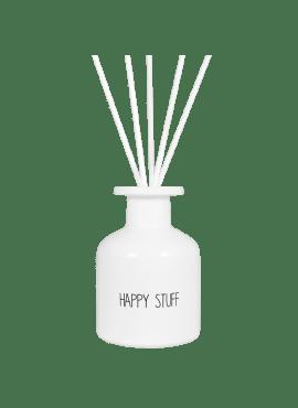 My Flame Geurstokjes Happy Stuff
