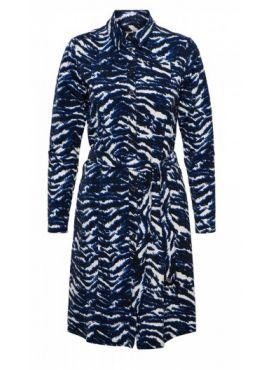 &Co Dress Phillis