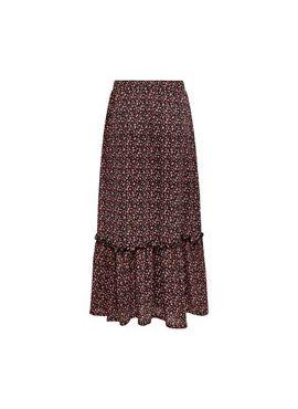 Only Skirt Pella