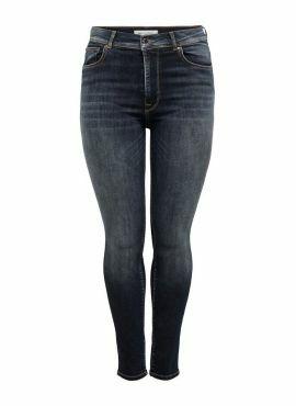 Carmakoma Maya Shape Up Jeans