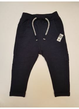 Name it Sweat Pants Dajan navy