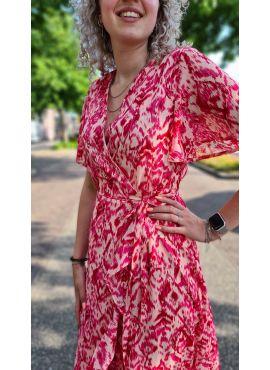 Long Dress Elli