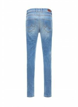 LTB Jeans Daisy