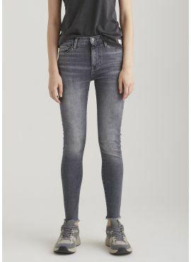 COJ jeans Lina