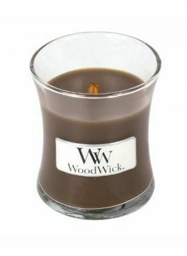 Woodwick Oudwood