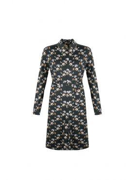 Gmaxx Dress Chibi