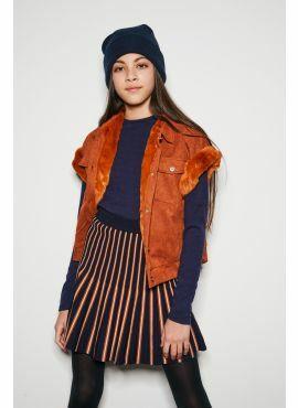 NoBell skirt Nina