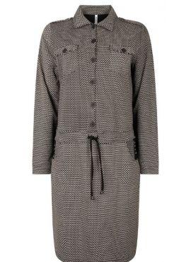 Zoso Dress Maud