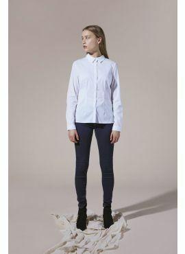 Ichi blouse Ihdima