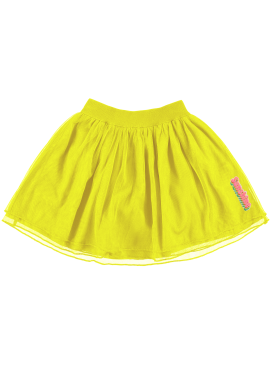 O'Chill Skirt Twinkel